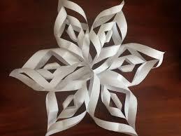 3d Paper Flower Calendar Studio Diy Paper Flowers And Stars University Calendar