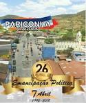 imagem de Pariconha Alagoas n-9