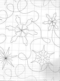 Free Printable Pantograph Quilting Patterns New Ideas