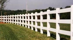 farm fence gate. Sierra Custom Metal And Wood Gates Fences Farm Fence Gate H
