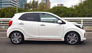2018 kia picanto. delighful 2018 2018 kia picanto not starting no power in