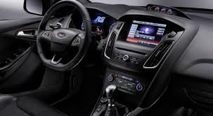 2018 ford kuga. unique kuga 2018 ford kuga review engine specs price and release date with ford kuga w
