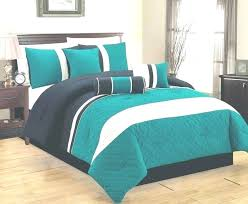 twin comforter sets target full size decorative king bed sheets white linen bedding all cotton xl comforte