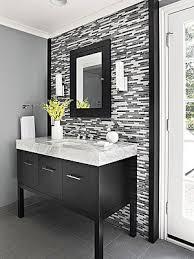 Plain Bathrooms Vanity Ideas Single Design A Intended Beautiful