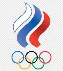 الألعاب الأولمبية 2016 دورة الالعاب الاولمبية الصيفية 2020 دورة الالعاب  الاولمبية الصيفية اللجنة الاولمبية البرازيلية ، وغيرها, متنوع, نص png