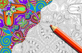 8 of the wackiest coloring books in honor of national coloring book day