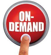 On_Demand_Supply_Chain_Software_Center