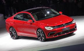 2018 volkswagen hybrid. fine volkswagen 2018 hybridelectric vehicle buying guide price photos reviews and volkswagen hybrid