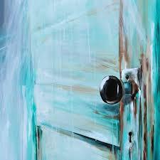 open door painting. Open Door - Fine Art Print Prophetic Christian By Mindi Oaten Open Door Painting