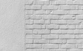 Image result for background images white grey colours