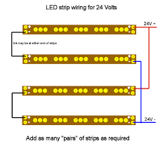 5050 led strip wiring diagram 5050 image wiring 5050 rgb led strip wiring solidfonts on 5050 led strip wiring diagram