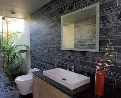 bathroom design company. Natural Stone Design Bathroom Ideas Table Rock Company R