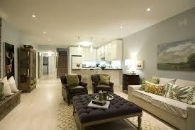 basement apartment ideas. Back To: The Advantages Of Renting Basement Apartment Ideas