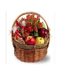 quick view health nut basket