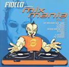 Mix Mania 2008, Vol. 3