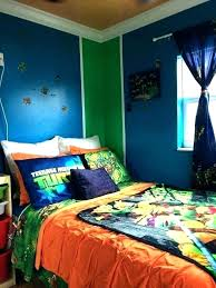 ninja turtle bedroom – justinkim.co