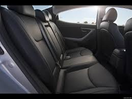 hyundai elantra 2014 interior. 2014 hyundai elantra interior rear seats wallpaper 1600 x 1200