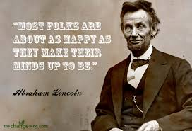 Image result for lincoln's birthday