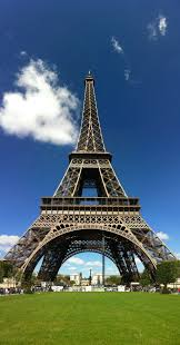 the eiffel tower images the eiffel tower hd wallpaper and background photos