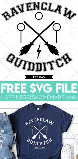 Freesvg.org offers free vector images in svg format with creative commons 0 license (public domain). Pin On Cricut Ideas From Bloggers And More