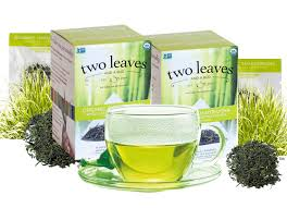 Bud Light Green Tea Amazon Com Organic Whole Leaf Tea From Two Leaves And A