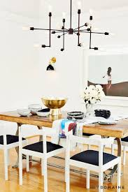 famous shadow box wainscoting dining room modern and bohemian dining room  modern and bohemian dining room