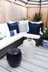 outdoor patio decor patio furniture