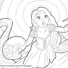 Coloring Pages Anime Mermaids Archives Juancomco New Coloring