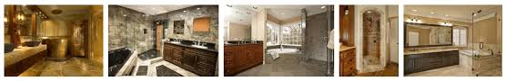 Bathroom Remodeling Houston 40 Years Of Exp BBB A Rated Fascinating Home Remodeling Houston Tx Collection