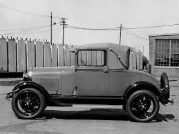 wiring diagram for ford model a the wiring diagram ford hot rod on 1929 ford engine wiring diagram get image wiring diagram