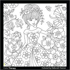 Flower Garden Coloring Page Garden Coloring Pages Knockout Beautiful