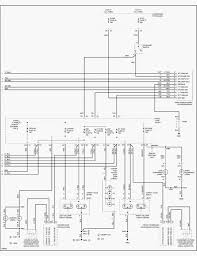 2002 Trailblazer Wiring Diagram toilet flushes diagram