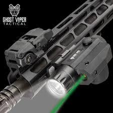Tactical Shotgun Laser Light Combo Details About Rifle Green Laser Sight Led Flashlight Combo Shotgun 20mm Rail Mount Tactical
