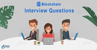 business intelligence analyst interview questions top 30 blockchain interview questions part 1 dataflair