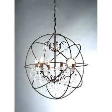 hobby lobby locker chandelier designs crystals magnetic magnetic chandelier crystals hobby lobby