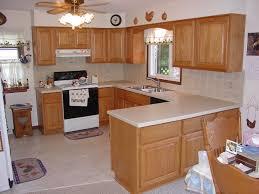 Diy Refinish Kitchen Cabinets Resurface Kitchen Cabinets Miami Cliff Kitchen Asdegypt Decoration