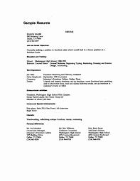 14 Astonishing Retail Sales Associate Job Description For Resume