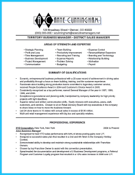 Entry Level Business Administration Resume Free Resume Example