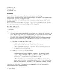 The outline view is commonly seen in word processors. Persuasive Speech Keyword Outline Studocu
