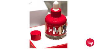 RED+<b>MA Blood Concept</b> аромат — аромат для мужчин и женщин ...