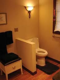 ADA Remodeling And Renovation  Beaverton Oregon  Portland MetroAda Bathroom Remodel
