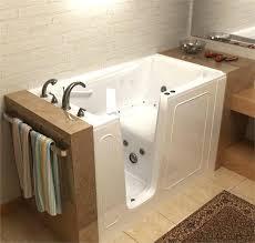 54 x 30 bathtub x walk in whirlpool bathtubs 54 x 30 alcove bathtub x8414 54 x 30 bathtub