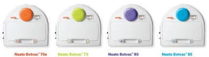 Neato Botvac Comparison Ultimate Guide Review