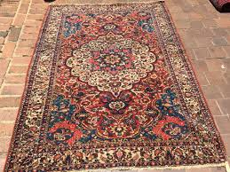 12 best persian carpets for sale images on Pinterest