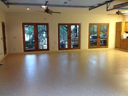 Epoxy Coating, Garage Cabinets - Global Garage Flooring Austin