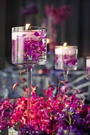 large wine glass centerpieces wine glass floating wedding candle centerpiece giant plastic wine glass centerpiece