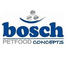 <b>Корм</b> для кошек и собак <b>Bosch</b> (Бош), купить в интернет ...