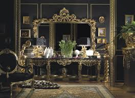 Italian Style Furniture Living Room Perfect Modern Classic Living Room Furniture Upon Interior Home