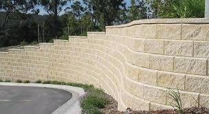 Small Picture Resources DIY Retaining Walls Adbri Masonry
