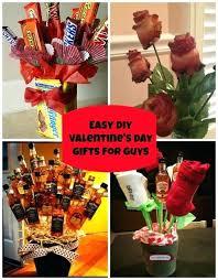 valentines day baskets for him best valentines day gifts for him easy valentines day gifts for valentines day baskets for him